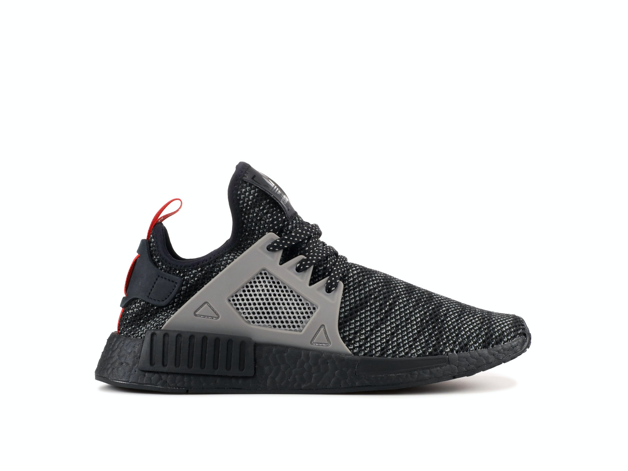new arrivals 1c39a 584c8 Shop JD Sports NMD XR1 Online | Laced