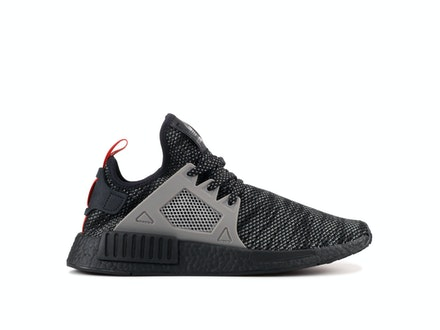 JD Sports NMD XR1