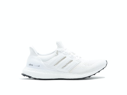 Triple White UltraBoost 1.0 (W)