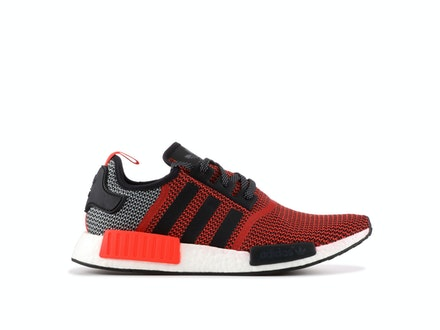 Lush Red NMD R1