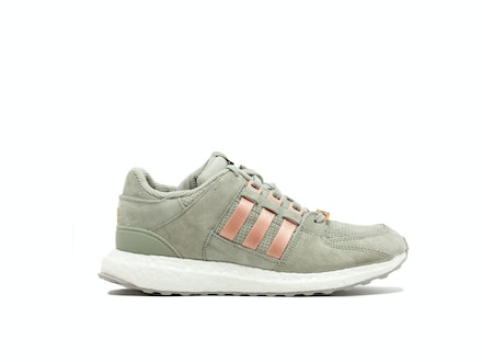 Blue Room EQT Support 93/16 x Concepts