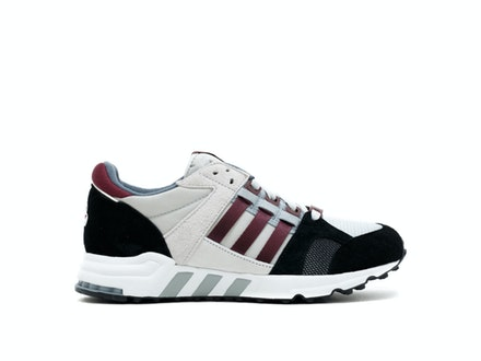 EQT Running Cushion 93 x Footpatrol