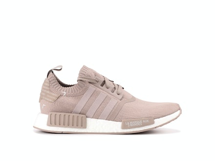 French Beige NMD R1