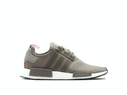 Tech Earth NMd R1
