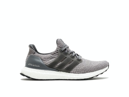Grey Four UltraBoost 3.0 (W)