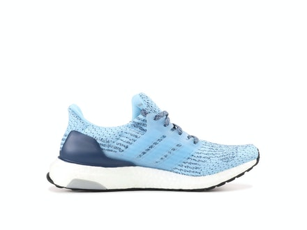 Icey Blue UltraBoost 3.0 (W)